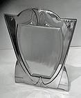 WMF Art Nouveau Jugendstil Mirror