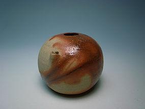 Bizen Suiteki by Moritoki Taiyu