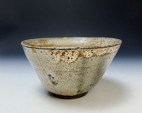 Edo Period Shodai Chawan