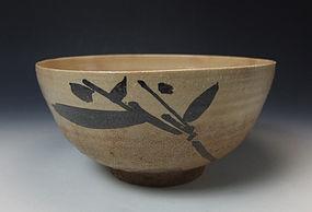 E-karatsu Hachi by Kondo Yuzo
