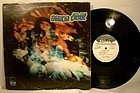 AMON DUUL - S/T U.S. Prophesy Promo PSYCH ALBUM 1969