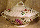 Royal Doulton CLOVELLY CHINA - Assorted Pieces
