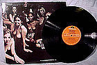 JIMI HENDRIX ELECTRIC LADYLAND UK NUDE COVER 2lp