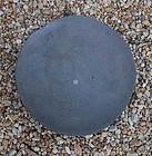Pre-Columbian ~ VALDIVIA ~ Stone MORTAR Plate