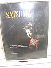SATSUMA REFERENCE BOOK,LOUIS LAWRENCE