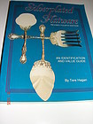 SILVERPLATED FLATWARE,4TH. EDITION