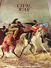 THE CIVIL WAR,ROBERT PAUL JORDAN