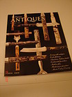 ANTIQUES MAGAZINES FROM JAN. 2004 THRU OCT. 2004