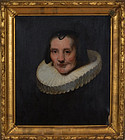 17th Century Dutch