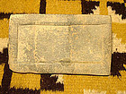 Hohokam / Pioneer to Colonial paint palette cir 700 ad