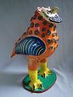 Marvelous OWL/NAGUAL Jose Juan Ramos Medrano