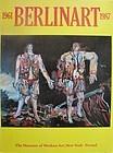 BERLIN ART 1961-1987- MOMA 1987 Kynaston McShine