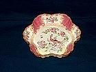 Minton's Victorian Serving Bowl