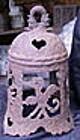 Japan Antique Lantern