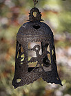 Japan Antique Garden Lantern