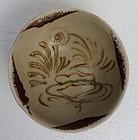 A large Tang Changsha Bowl (6)