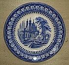 A Nice European plate