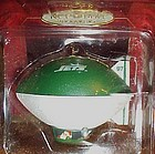 Hallmark Keepsake NFL ornament NY Jets QSR5495