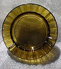 Reno Ramada casino hotel souvenir ashtray
