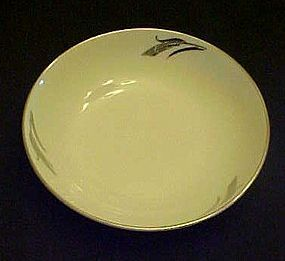 Fukagawa Arita pattern 931 Full Crop dessert bowl