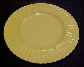 Lenox China USA Temple bread and butter plate