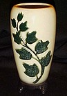 "Royal Copley 7"" Ivy vase"