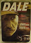 Dale Earnhardt boxed 6 Dvd collector set never opened