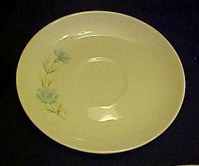 Taylor Smith Taylor Ever Yours Boutonniere saucer