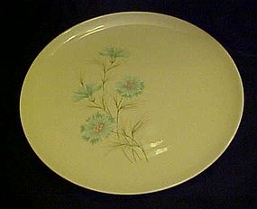 Taylor Smith Taylor Ever Yours Boutonniere Dinner Plate