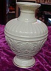 Beautiful Lenox  China USA Athenian vase 8.25 inches