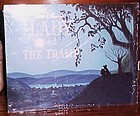Disney Lady and the Tramp 4 litho set  never opened