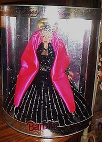 1998 Special Edition Holiday Barbie in box