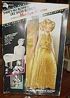 Marilyn Monroe Theres no business like show business doll MIB