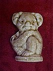 Wade Red Rose Tea American Series #2, Koala bear