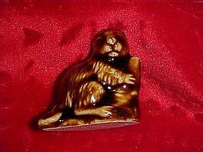 Wade Red Rose Tea  beaver, 1985-1995