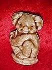 Wade Tom Smith Koala bear figurine