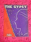 The Gypsy, sheet music 1947