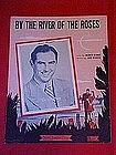 By the River of the Roses, by Marty Symes & Joe Burke