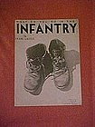 What do you do in the Infantry, by Frank Loesser 1943