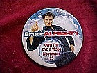 Bruce Almighty, pin back button