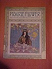 Prairie Flower,Fleta J.Brown & Herbert Spencer,1910