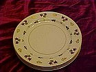 Noritake Avalon Dinner plate 10""
