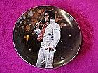 Aloha from Hawaii, Elvis Presley in performance