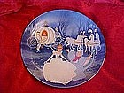 Bibbidi-Bobbidi-Boo, Disney's Cinderella collection