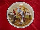The Cookie Tasting, Joseph Csatari Grandparents series