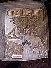 Chimes at Twilight, music by Leslie Taylor 1912