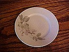 Rosenthal pomona pattern bread and butter plate