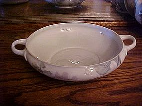 Rosenthal  Pomona round vegetable / casserole bottom