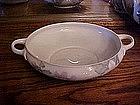 Rosenthal  Pomona round vegetable / casserole bottom