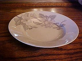 "Rosenthal pomona  8 3/4"" cream soup bowl"